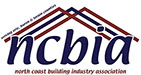 North Coast Building Industry Association